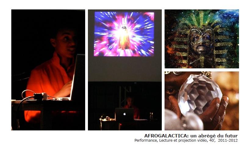 afrogalactica3